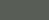 אקריליק הבי בודי - GOLDEN Heavy Body 59ml - neutral-grey-n5