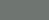 אקריליק הבי בודי - GOLDEN Heavy Body 59ml - neutral-grey-n6