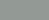 אקריליק הבי בודי - GOLDEN Heavy Body 59ml - neutral-grey-n7