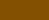 אקריליק הבי בודי - GOLDEN Heavy Body 59ml - nickel-azo-yellow