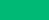 Grog Full Metal Paint 200 - obitory-green