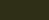 צבע שמן גמבלין - Gamblin 1980 37ml - olive-green