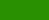 צבע שמן גמבלין - Gamblin 1980 37ml - permanent-green-light