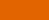 צבע שמן גמבלין - Gamblin 1980 37ml - permanent-orange