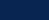 צבע שמן גמבלין - Gamblin 1980 37ml - phthalo-blue