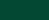 צבע שמן גמבלין - Gamblin 1980 37ml - phthalo-green