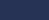 אקריליק הבי בודי - GOLDEN Heavy Body 59ml - paynes-grey