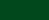 אקריליק הבי בודי - GOLDEN Heavy Body 59ml - permanent-green-light