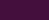 אקריליק הבי בודי - GOLDEN Heavy Body 59ml - permanent-violet-dark