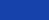 אקריליק הבי בודי - GOLDEN Heavy Body 59ml - phthalo-blue-green-shade