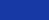 אקריליק הבי בודי - GOLDEN Heavy Body 59ml - phthalo-blue-red-shade