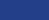 אקריליק הבי בודי - GOLDEN Heavy Body 59ml - primary-cyan