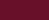אקריליק הבי בודי - GOLDEN Heavy Body 59ml - primary-magenta