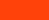 אקריליק הבי בודי - GOLDEN Heavy Body 59ml - pyrrole-orange