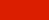 אקריליק הבי בודי - GOLDEN Heavy Body 59ml - pyrrole-red-light