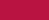 אקריליק הבי בודי - GOLDEN Heavy Body 59ml - pyrrole-red
