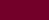 צבע שמן גמבלין - Gamblin 1980 37ml - quinacridone-magenta