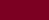 צבע שמן גמבלין - Gamblin 1980 37ml - quinacridone-red