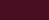 צבע שמן גמבלין - Gamblin 1980 37ml - quinacridone-violet