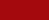 אקריליק הבי בודי - GOLDEN Heavy Body 59ml - quinacridone-red