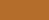 צבע שמן גמבלין - Gamblin 1980 37ml - raw-sienna