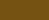 אקריליק הבי בודי - GOLDEN Heavy Body 59ml - raw-sienna
