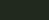 צבע שמן גמבלין - Gamblin 1980 37ml - sap-green