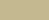 צבע שמן גמבלין - Gamblin 1980 37ml - titanium-buff