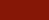 צבע שמן גמבלין - Gamblin 1980 37ml - transparent-red-oxide