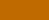 צבע שמן גמבלין - Gamblin 1980 37ml - transparent-yellow-oxide