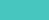 צבע שמן גמבלין - Gamblin 1980 37ml - turquoise