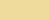 אקריליק הבי בודי - GOLDEN Heavy Body 59ml - titan-buff
