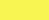 אקריליק הבי בודי - GOLDEN Heavy Body 59ml - titanat-yellow