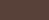 אקריליק הבי בודי - GOLDEN Heavy Body 59ml - transparent-red-iron-oxide
