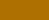 אקריליק הבי בודי - GOLDEN Heavy Body 59ml - transparent-yellow-iron-oxide