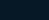 אקריליק הבי בודי - GOLDEN Heavy Body 59ml - turquois-phthalo