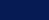צבע שמן גמבלין - Gamblin 1980 37ml - ultramarine-blue