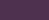 צבע שמן גמבלין - Gamblin 1980 37ml - ultramarine-violet