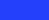 אקריליק הבי בודי - GOLDEN Heavy Body 59ml - ultramarine-blue