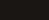 צבע שמן גמבלין - Gamblin 1980 37ml - van-dyke-brown