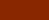 צבע שמן גמבלין - Gamblin 1980 37ml - venetian-red