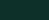 צבע שמן גמבלין - Gamblin 1980 37ml - virdian