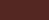 אקריליק הבי בודי - GOLDEN Heavy Body 59ml - violet-oxide