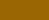 צבע שמן גמבלין - Gamblin 1980 37ml - yellow-ochre