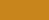 אקריליק הבי בודי - GOLDEN Heavy Body 59ml - yellow-ocher