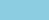מרקר Stylefile - baby-blue