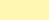 מרקר Stylefile - barium-yellow