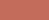 מרקר Stylefile - brick-brown