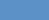 מרקר Stylefile - brilliant-blue