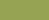 מרקר Stylefile - bronze-green